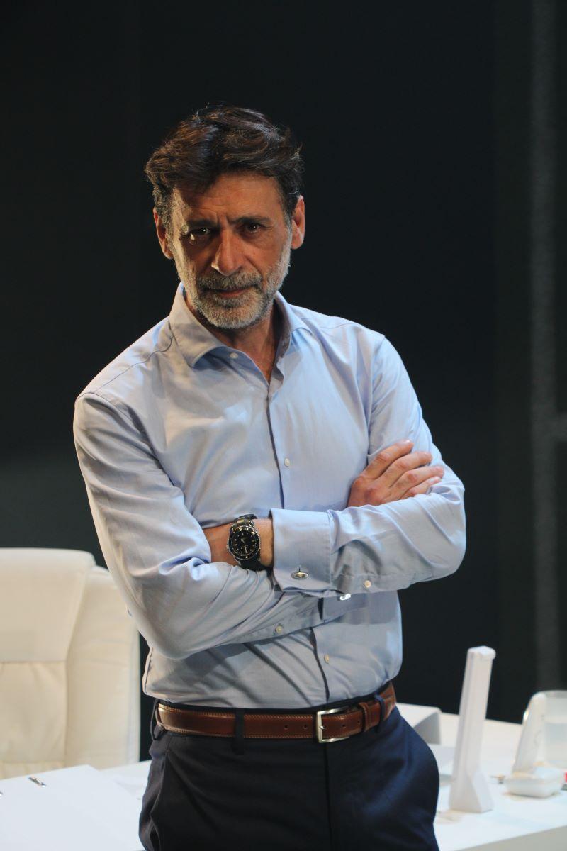 Dribbling Nacho Fresneda Alvaro Rico Ignasi Vidal